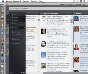 picture of seesmic desktop