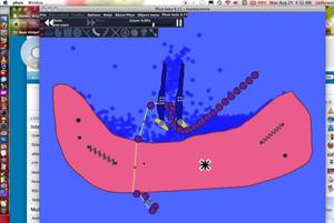 phun physics software