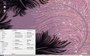 glam desktop