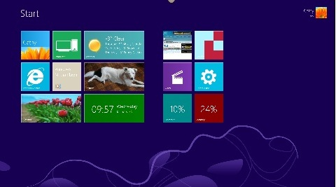 Windows transformation pack