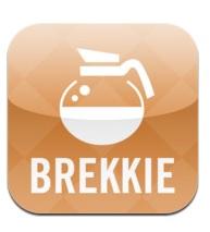 brekkie app