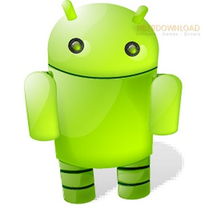 Android image