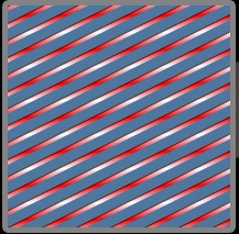 stripe generatot