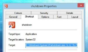 shutsoen code