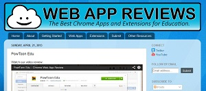 web app reviews