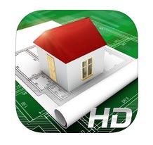 house planner