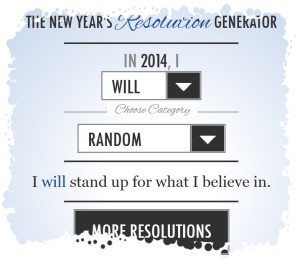 reolution