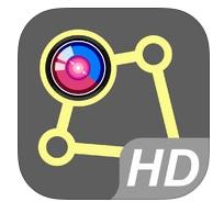 Doc Scan HD