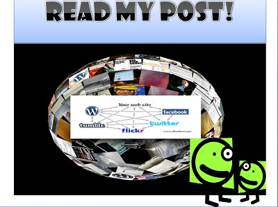 read my post