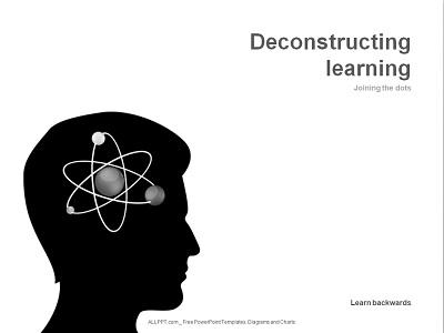 learning backwards