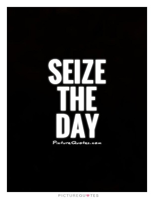seize-the-day-quote-1