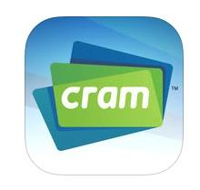 cram app