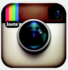 Former Instagram Logo