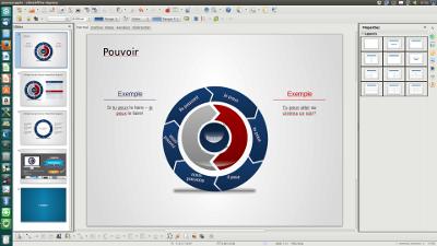 SlideModel