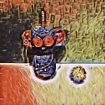 blue-crobot1