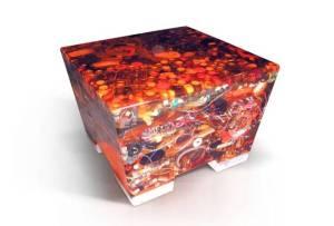 e-waste-furniture-3-jpg-650x0_q70_crop-smart