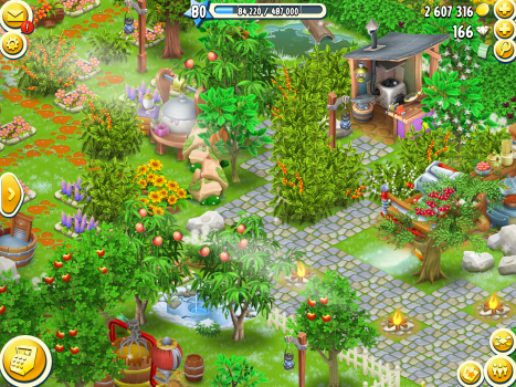 Hay day video   Hay Day For PC Windows (7, 8, 10, xp) Free